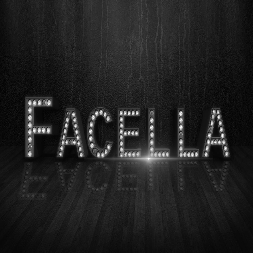 Facella Store