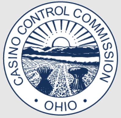 Casino control commission license casino bonus sign up