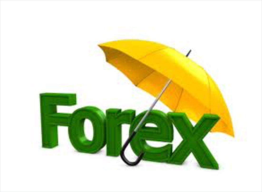 Cara trade forex yang betul