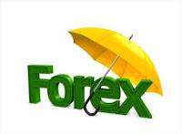 forex trading aman