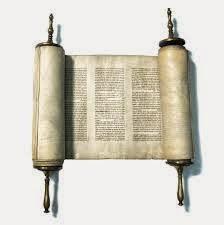 Descargue la Biblia hebrea