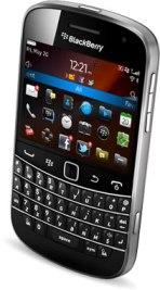 BlackBerry Bold 9900 Smartphone