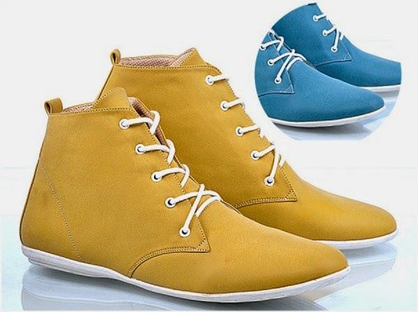 http://sepatumurahstore.blogspot.com, sepatu boots