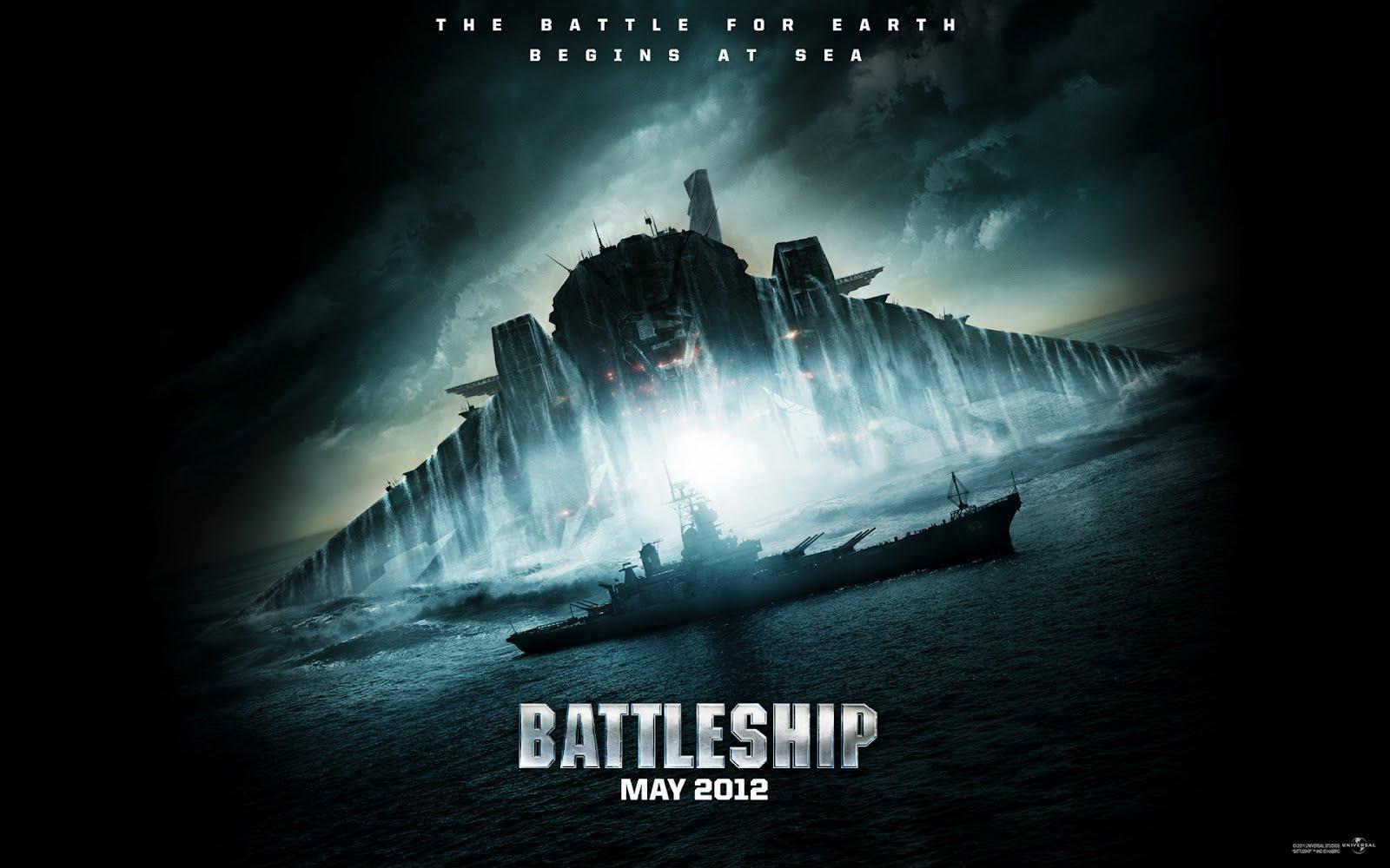 http://2.bp.blogspot.com/-d44mDtAq5iQ/T4yC0q5O4KI/AAAAAAAAABo/uls7JbERONI/s1600/battleship_2012-wide.jpg