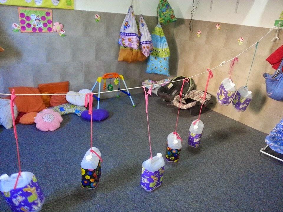 Kindergarten jard n maternal for Actividades para jardin maternal sala de 2