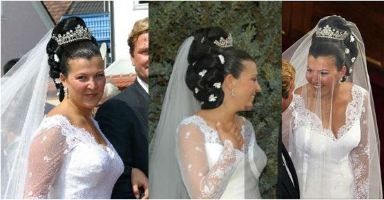 Oiu wedding