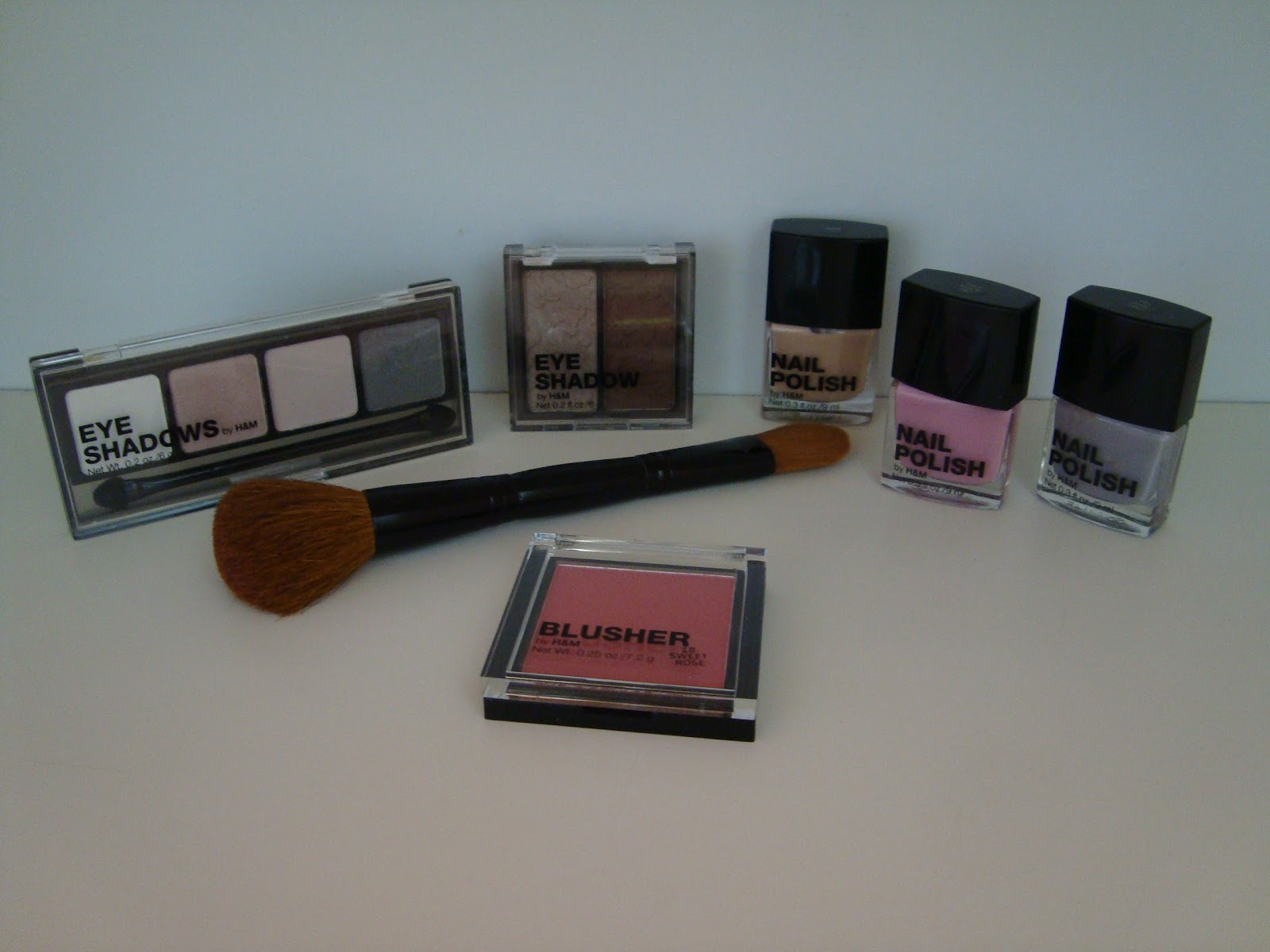 amp;mBazar Chez Mode De Blog Que D'alison Vaut Le Make H Up 8wOPNkZnX0
