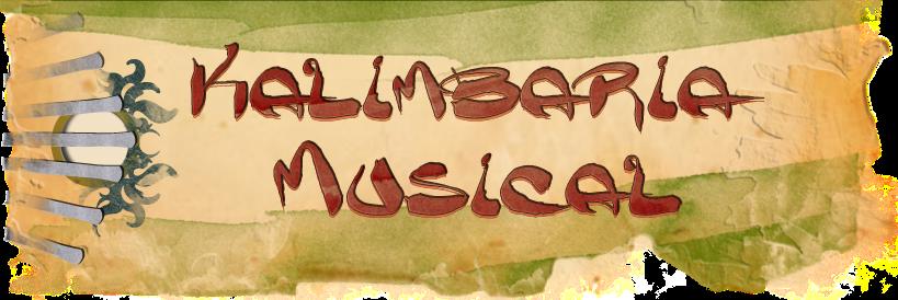 Kalimbaria Musical