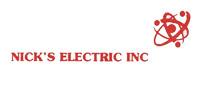 Nick's Electric, Inc.