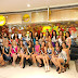 Miss Earth 2011 Arrivals and The First Few Days