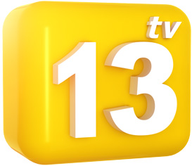 Canal TV13 Online
