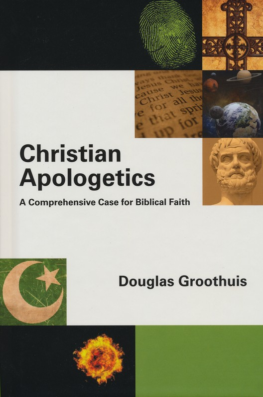 Bring the books 2012 christian apologetics kindle deal fandeluxe Images