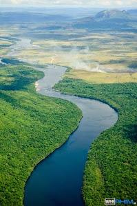 Xem Phim Những Động Vật Nguy Hiểm Nhất Vùng Amazone - Những Động Vật Nguy Hiểm Nhất Vùng Amazone