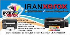 iranxerox (84)99828-6090