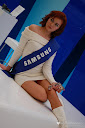 Thumb of Samsung Hostess FVF 2009 Photo(75)