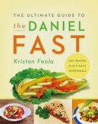 """""""Daniel Fast"""""""