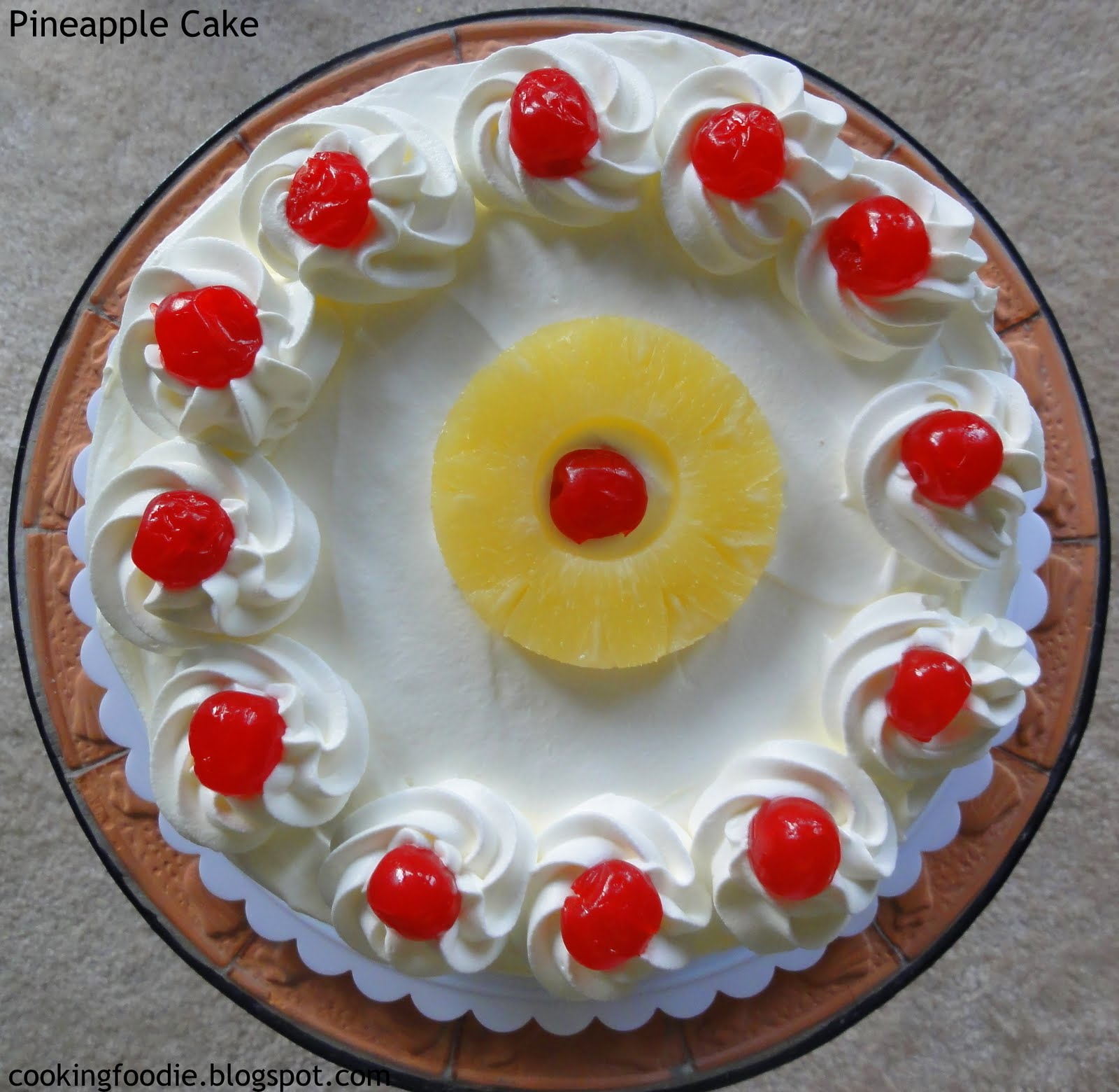 http://2.bp.blogspot.com/-d4E-dcsG0bY/T077vrKfOcI/AAAAAAAAB7I/SzERwl4sBjI/s1600/pineapple+cake+upload.jpg