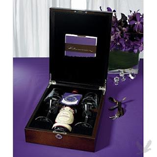 Valentines Wedding Extravaganza Event 7