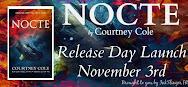 NOCTE Release Day Launch