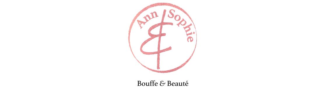 Ann&Sophie