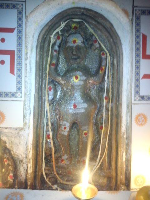 Himalayan Salt Lamp Tuesday Morning : Sadhana Sangama Trust: Blessings from the Masters at Tarkeshwar