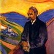 El coneixement pur (Friedrich Wilhelm Nietzsche)