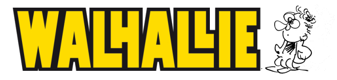 walhallie