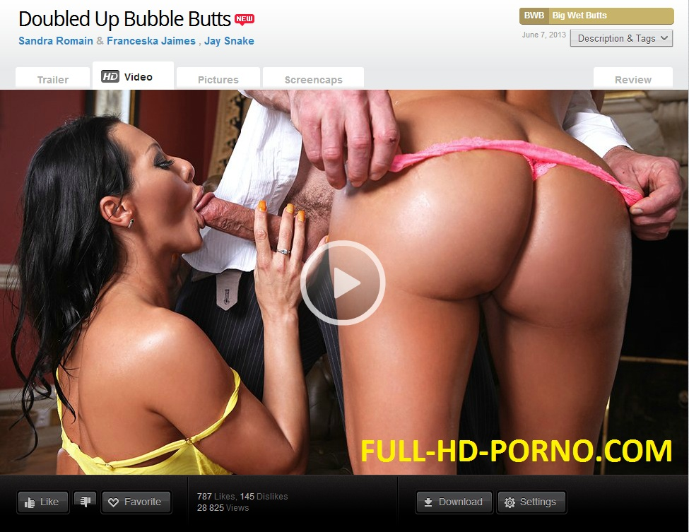 Free Download Full Hd Porn Movie