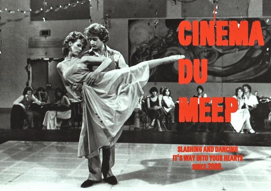 Cinema Du Meep