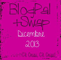 BlogPal di dicembre