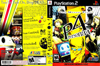 LINK DOWNLOAD GAMES shin megami tensei persona 4 PS2 ISO CLUBBIT
