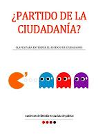 http://unalatadegalletas.blogspot.com.es/2015/12/ciudadanos-partido-de-la-ciudadania.html