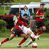 Vitória inicia caminhada na Copa do Brasil