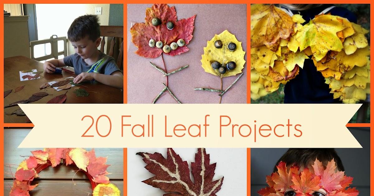 Fall Craft Fair Flyer