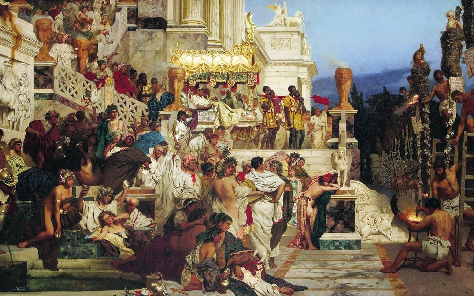 Οι Έλληνες λίγα πράγματα σέβονται και σπάνια όλοι τους τα ίδια. Αχ, αυτοί οι Έλληνες!