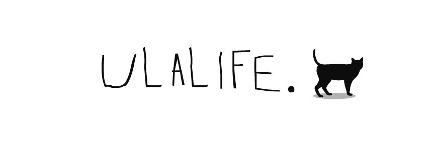 ULALIFE
