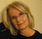 Susan Webb Tregay NWS