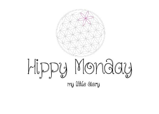 Hippy Monday