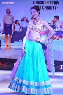 Shilpa-Reddy-Ramp-Walk-Stills