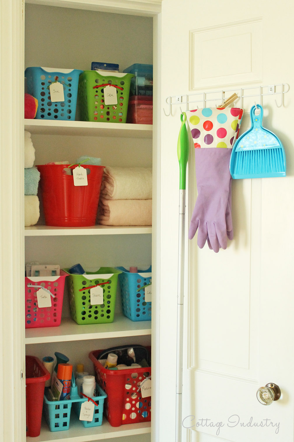 clever a and as walk ideas storage small shoe in closet organization bookcase hative use inside store