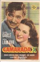 Breve Biografía de Hedy Lamarr