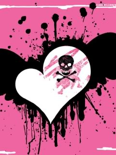 http://2.bp.blogspot.com/-d4To9RiuKF8/TWZwrs0h7PI/AAAAAAAAJbQ/HUsvFbCgcX8/s1600/Heart_Skull.jpg