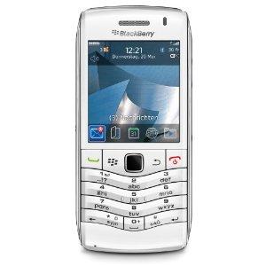 Harga Bb Blackberry Curve 8520 Gemini Spesifikasi Dan Review  Jongose