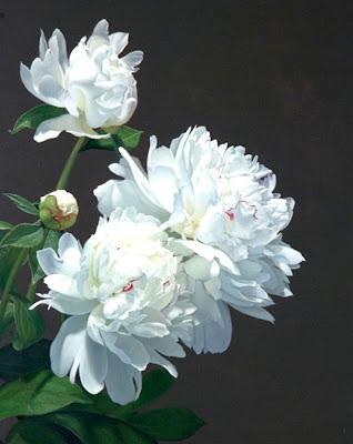 cuadros-bonitos-de-flores