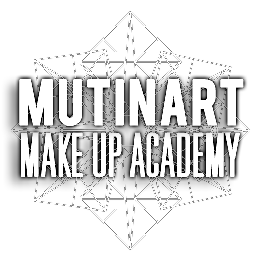 Accademia MUtinArt • Corsi di Trucco Sposa, Make Up Fotografico, Effetti Speciali, Pittorico Kryolan
