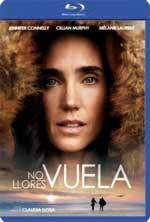 No Llores, Vuela (2014) BRRip Latino