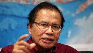 Indonesia dan Malaysia akhirnya menyepakati empat poin penting kerja sama penguatan industri minyak kelapa sawit yang di inisiasi Indonesia tanggal 27 Agustus lalu