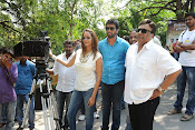 Guruvaram March 1 Movie launch photos-thumbnail-20