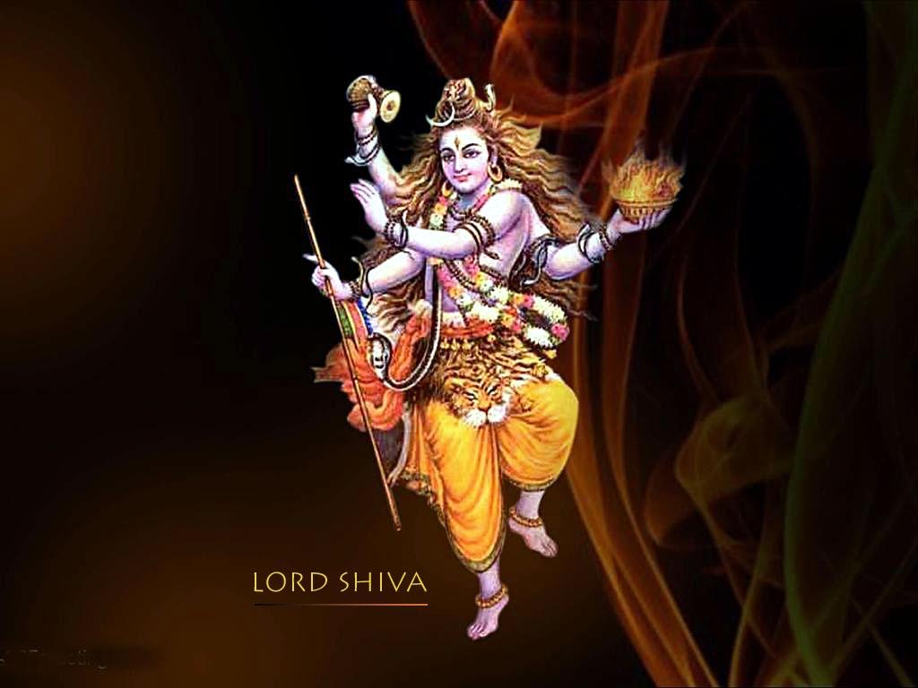 Hindu God Wallpapers Gallery Jai Shiv Shankar Krishna Hd Images
