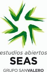 SEAS - Estudios Universitarios Abiertos